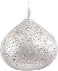 hanglamp-princess---oosters---fan---zilver---small---zenza[0].jpg